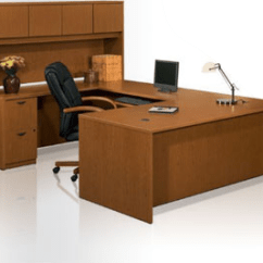 Office Tables And Chairs Images Bedroom Reading Chair Uk Furniture Supplies Modern Connections Flyer