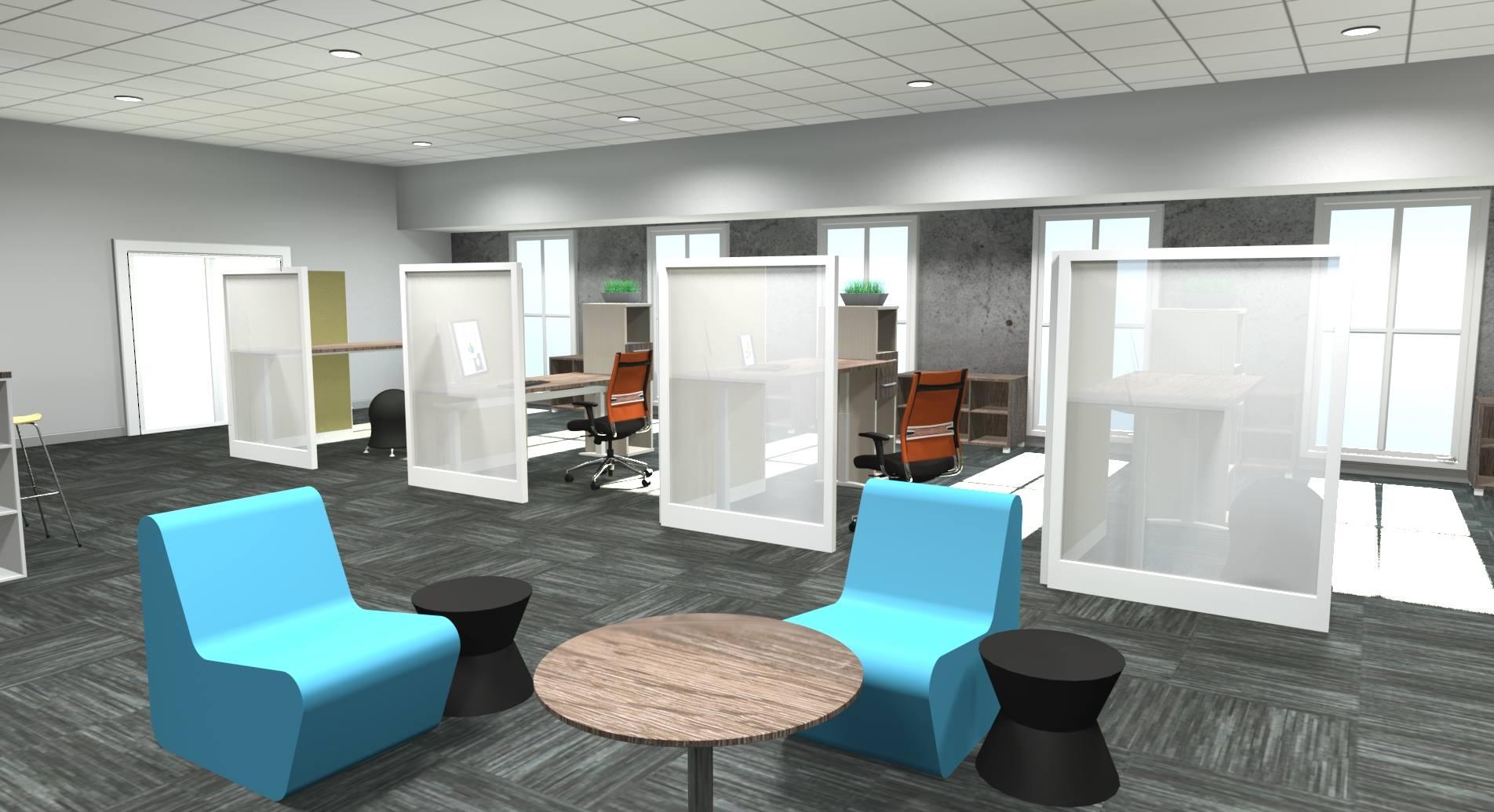 Home  Modern Office Interiors Modern Office Interiors
