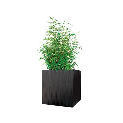 outdoor chairs target desk chair asda kenji square planter   modern designs