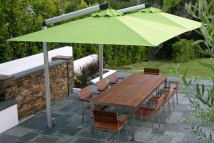 Malibu Ca Commercial & Residential Modern Outdoor Furniture
