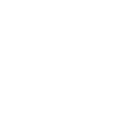 Breaking Point TV