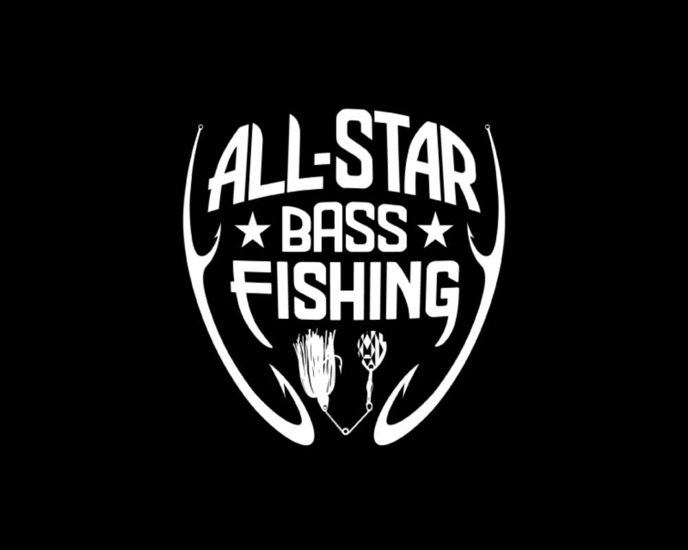 All Star Bass Fishing