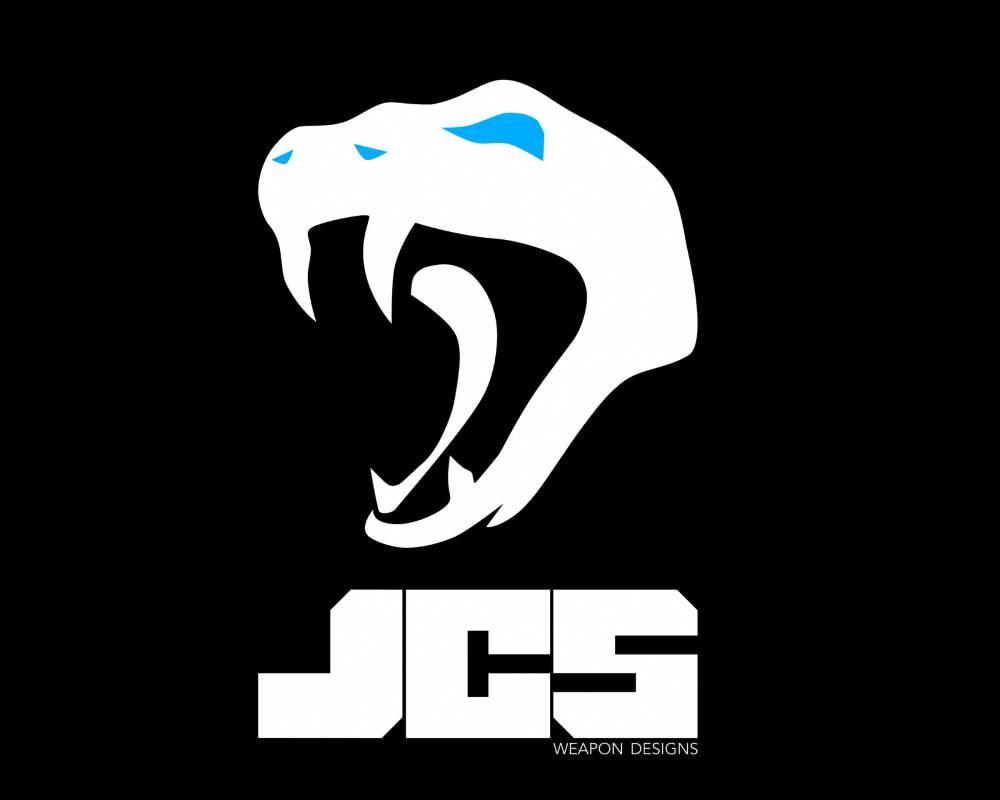 JCS Weapon Designs