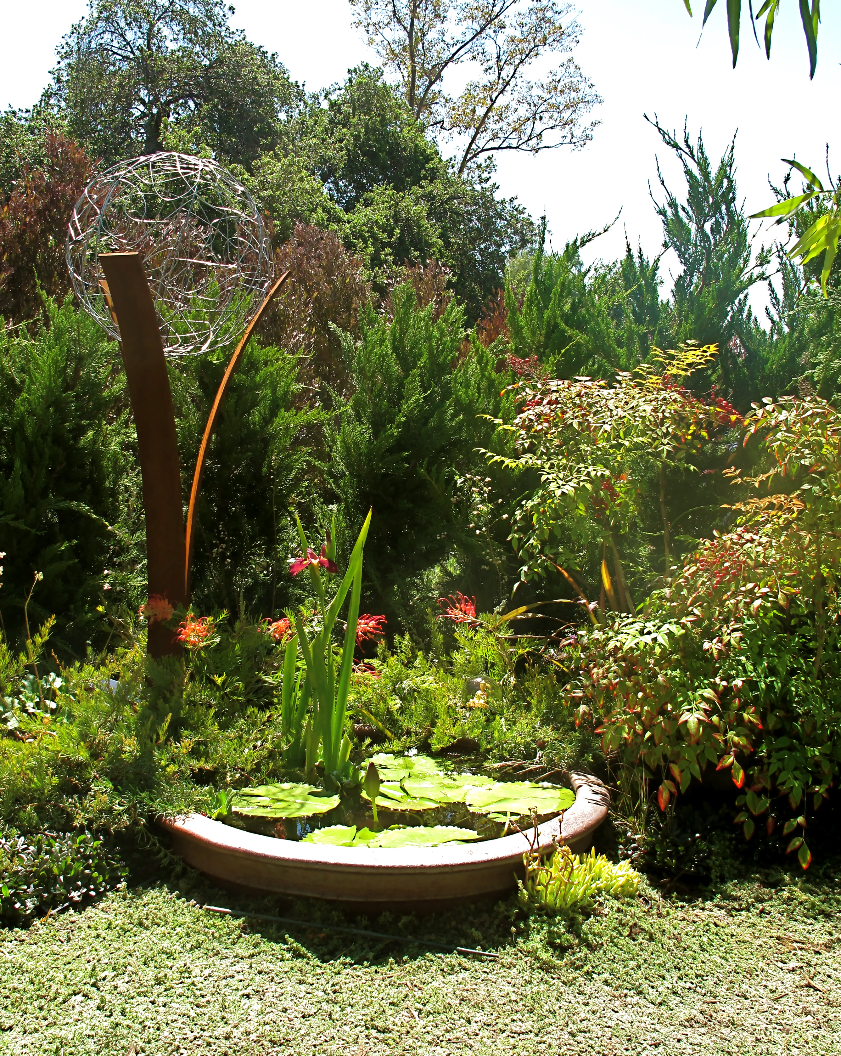 Garden Design Garden Design With Meditation Garden Ideas On