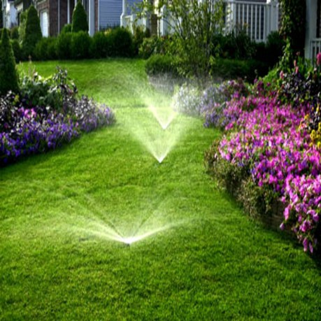 Sprinkler_900x900.jpg