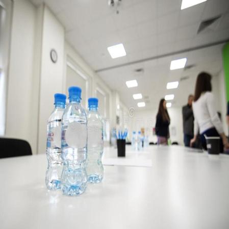 drinking-water-bottles-meeting-colleagues-boardroom-office-seminar-training-corporate-conference-187478941_900x900.jpg