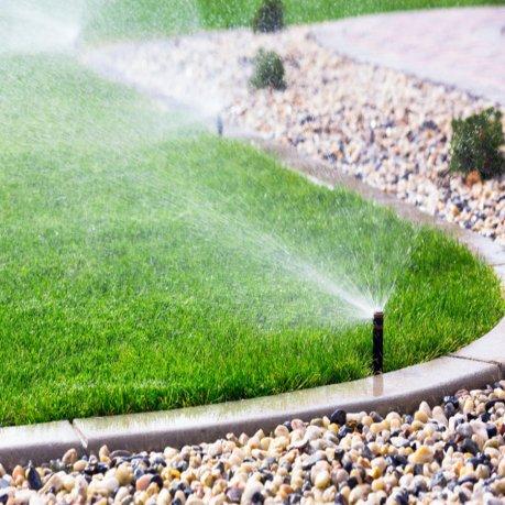 rsz_bigstock-sprinklers-61337141_900x900.jpg
