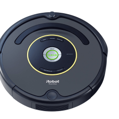 Baby Chair Roomba Z Covers Updated 45 Items To Save Big On During Amazon Prime Day