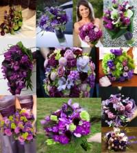 bridal bouquet | Modern Petals Blog
