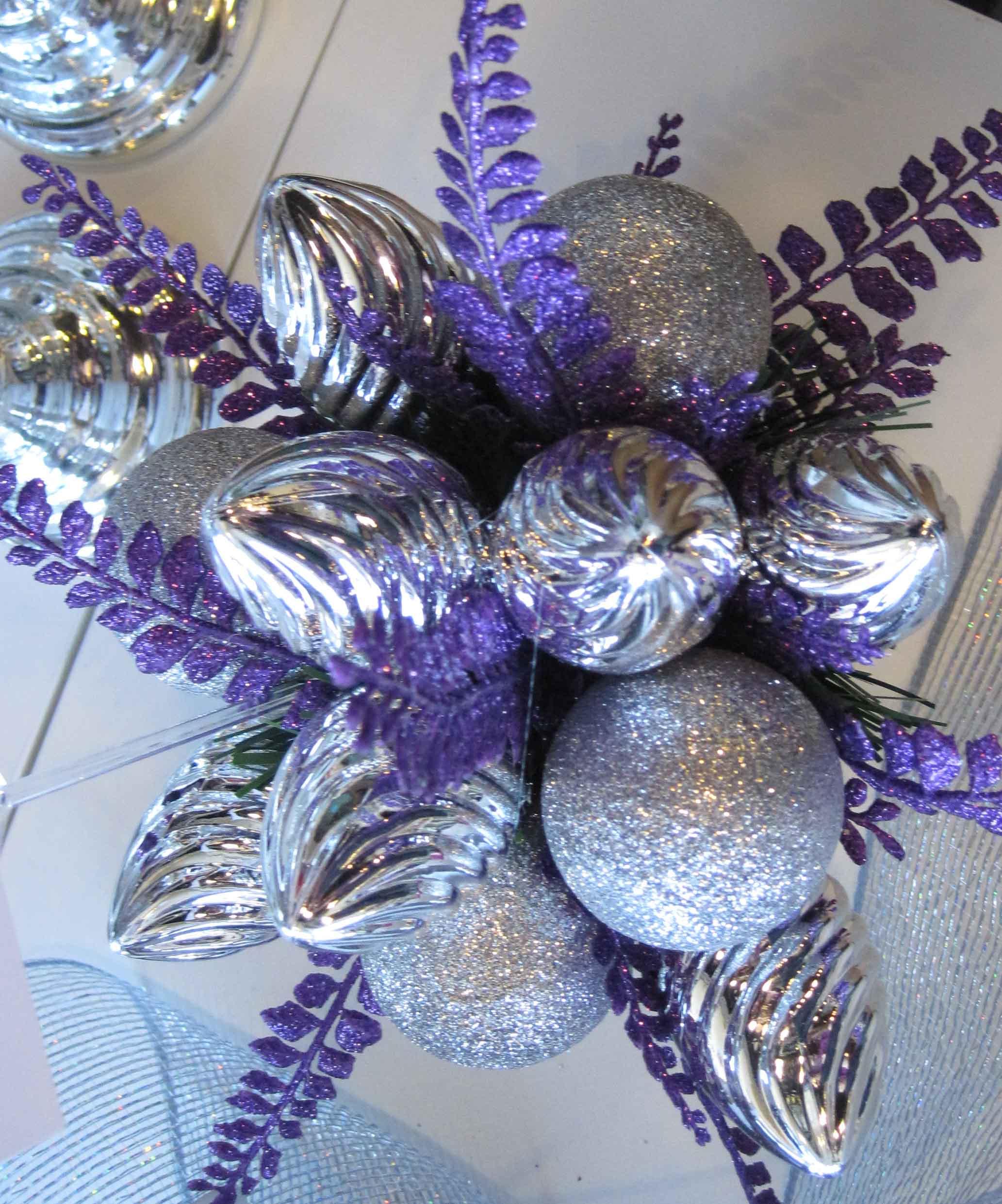 Seasonal  Modern Petals Blog
