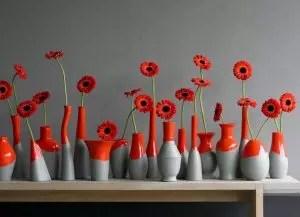Nápady pro domácí výzdobu to udělat sami od přítelkyni. Obnovit interiér + 125 fotografií