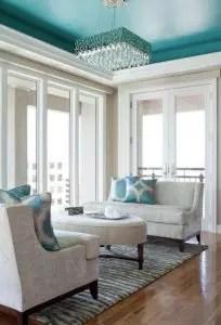 현대 샹들리에와 램프 : 홀 / 부엌 / 침실에 적합한 것은 무엇입니까? 스트레치 천장이있는 205+ 사진 옵션