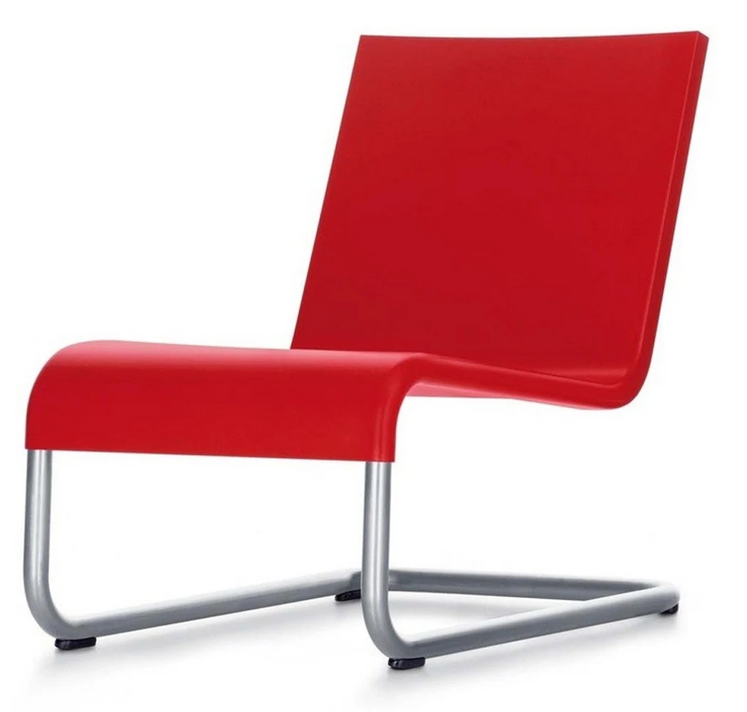 vitra lounge chair baby swing bouncer 06 modern planet