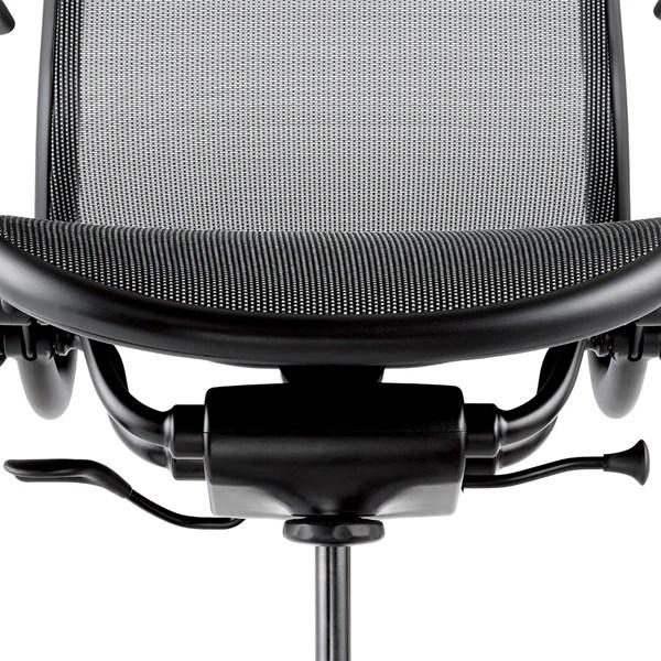 knoll chadwick chair parts alera elusion office uk - customizable modern planet