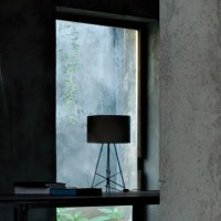 Flos Ray Table Lamp - Flos - Shop by Brand - Modern Planet