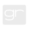 washington skeleton chair office for lower back pain knoll david adjaye copper nickel plated