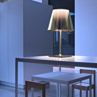 Flos Ktribe Table Lamp   T1 or T2   Flos   Shop by Brand ...