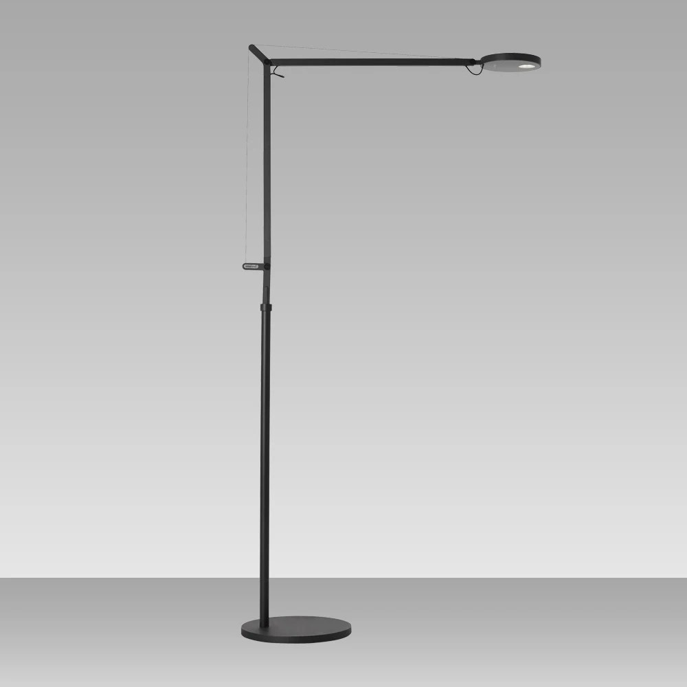 Artemide Demetra Floor Lamp Artemide Shop by Brand