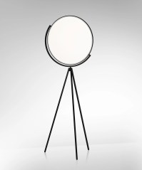 Flos Superloon Floor Lamp - Modern Planet