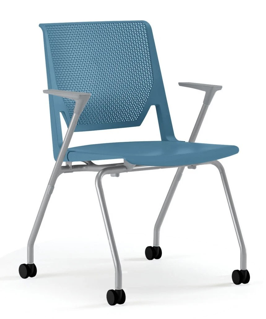 Folding Shower Chairs For Elderly