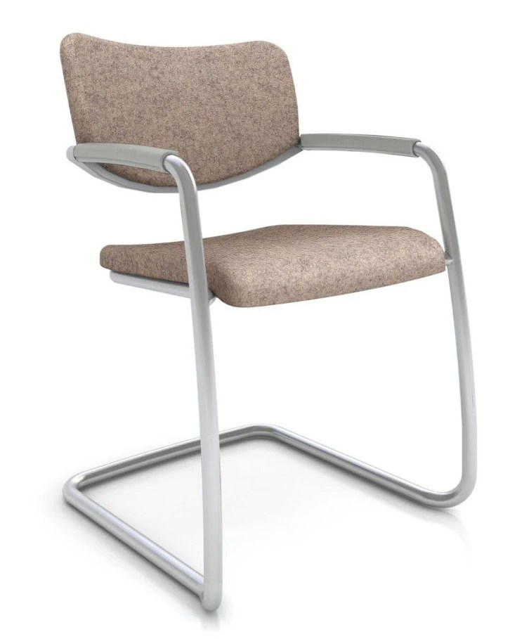 haworth zody chair sonoma outdoors antigravity side 1