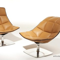 Jehs Laub Lounge Chair Paul Mccobb Planner Group Knoll Markus And Jurgen Fixed Back 1