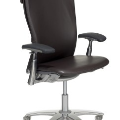 Knoll Chadwick Chair Parts Motorized Wheel Chairs Formway Design Studio Life Build Your Own 1