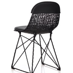 Wheelchair With Pot Big Boy Chairs Uk Moooi Carbon Chair Modern Planet