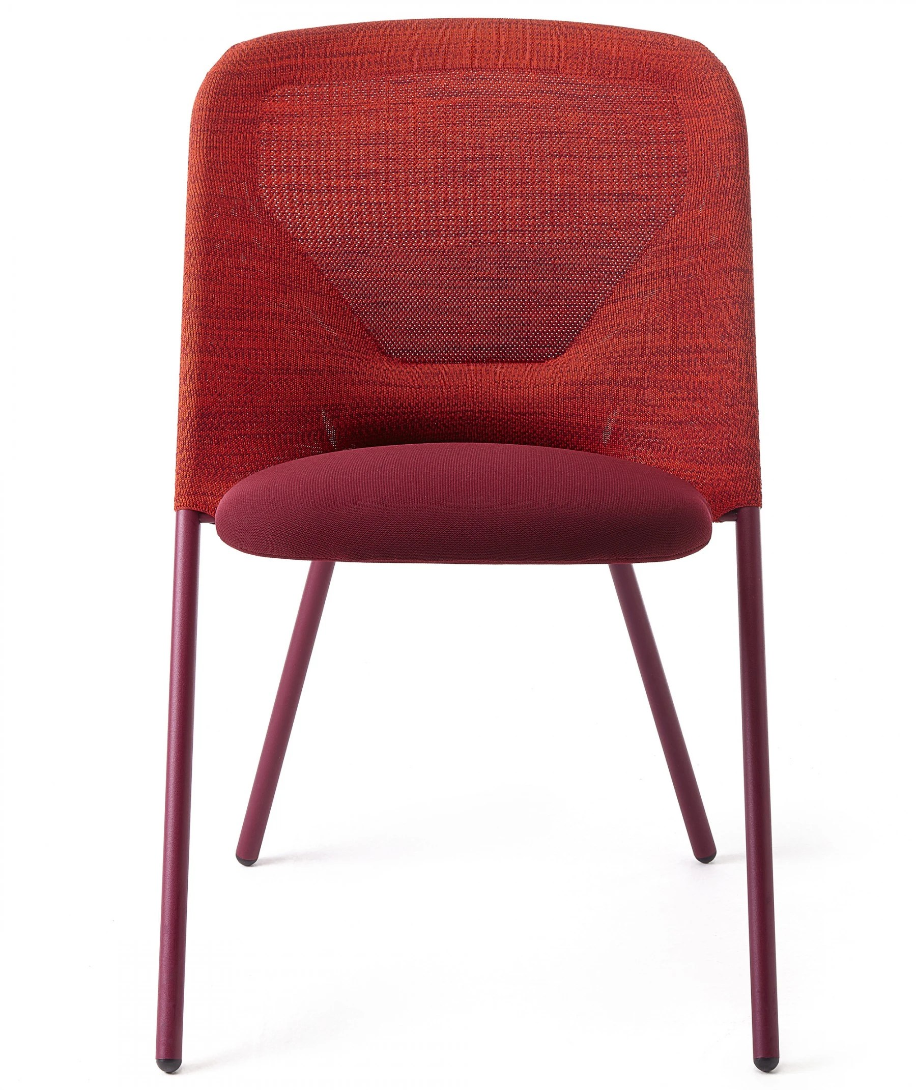 Foldable Dining Chairs Moooi Shift Foldable Dining Chair