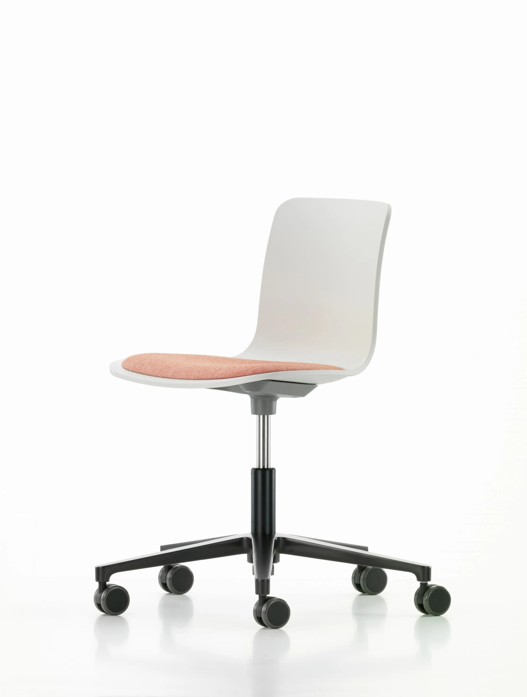 Vitra Office Chair Vitra Hal Studio Chair