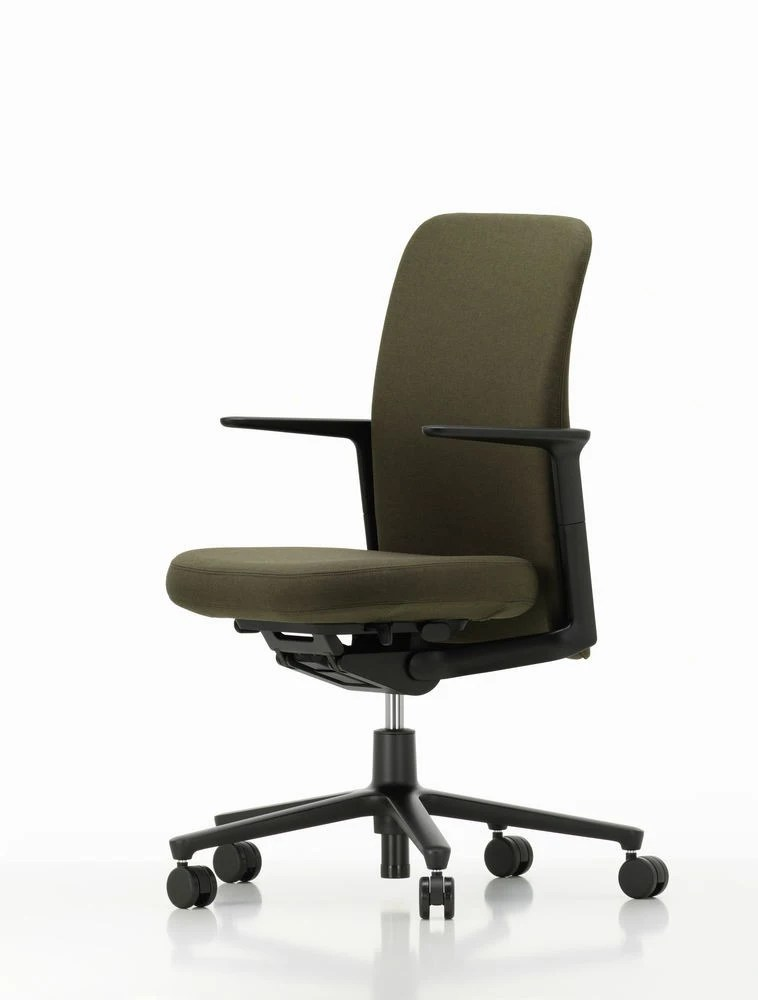 vitra ergonomic chair office kmart pacific 1