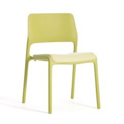 Knoll Chadwick Chair Parts What Is A Lift Spark Stacking Side Modern Planet
