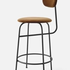 Chair Plus Stool Office Chairs For Women Menu Afteroom Bar