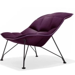 Jehs Laub Lounge Chair Alice In Wonderland Knoll Markus And Jurgen Articulating Back Wire Base