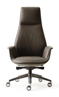 Poltrona Frau Office Chairs. poltrona frau cockpit