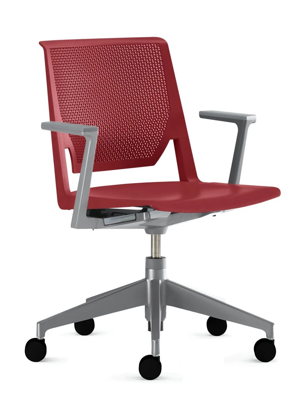 office chair very ikea glider rocker haworth conference