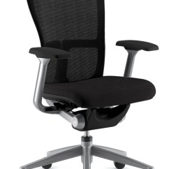 Haworth Zody Chair Looking For Covers Sale Task Desk