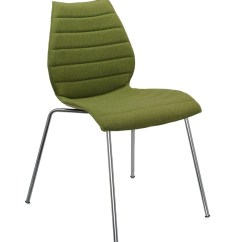 Chair Design Research Rattan Repair Kartell Maui Soft Priced Each Sold In Sets Of 2