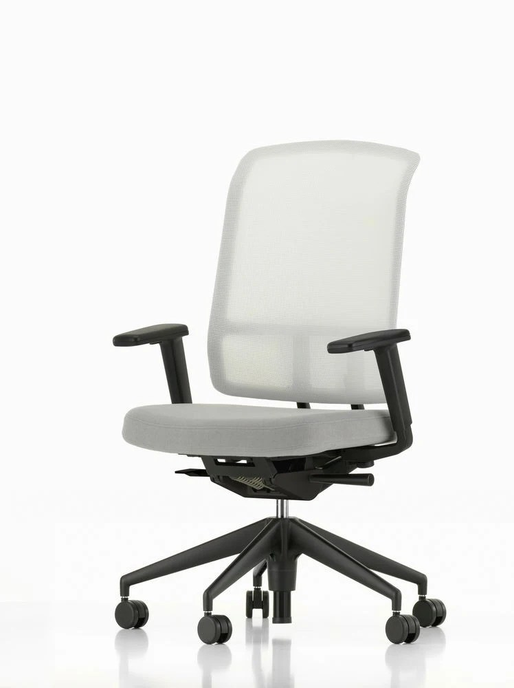 vitra ergonomic chair ophthalmic exam chairs am