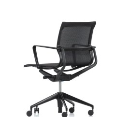Vitra Ergonomic Chair Free Office Chairs Physix
