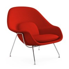 Knoll Eero Saarinen - Womb Chair - Modern Planet