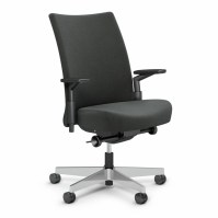 Knoll Remix - Work Chair - Modern Planet