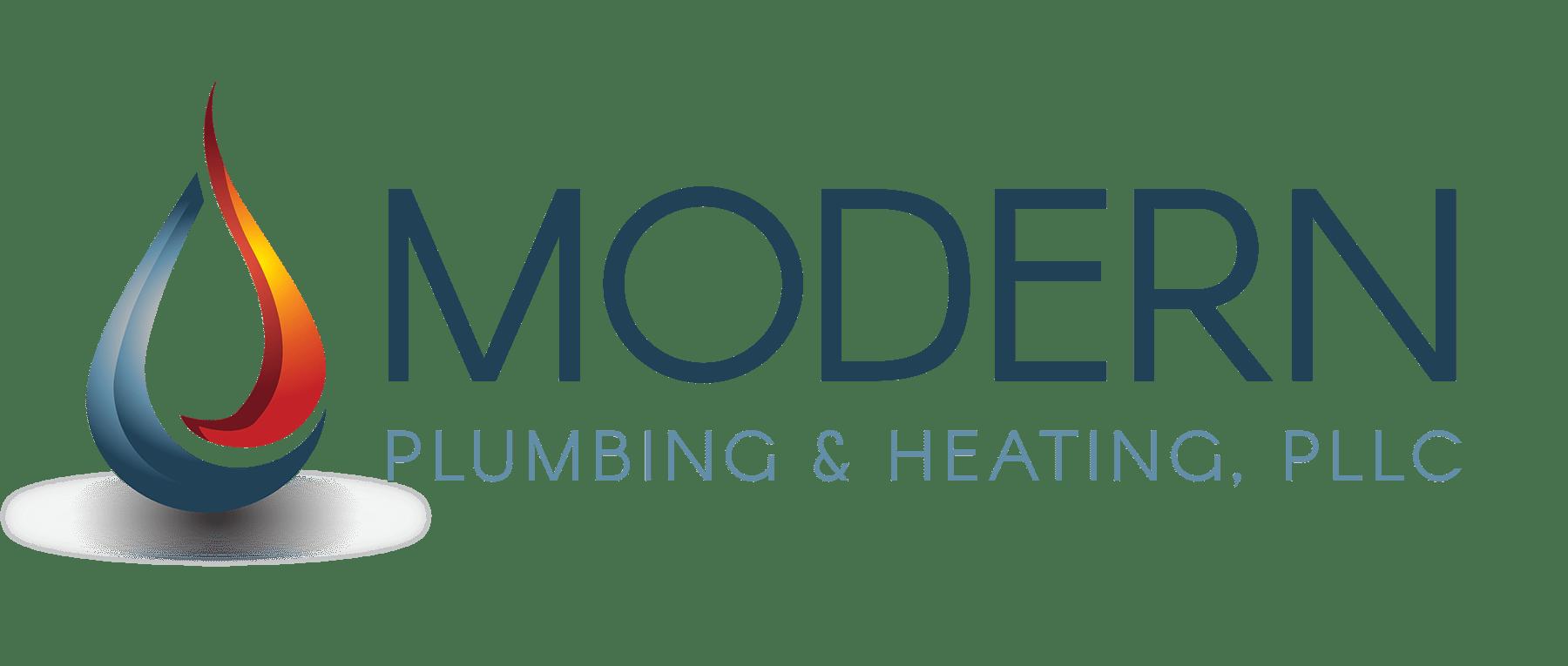 Plumber Modern Plumbing Heating Flathead Valley
