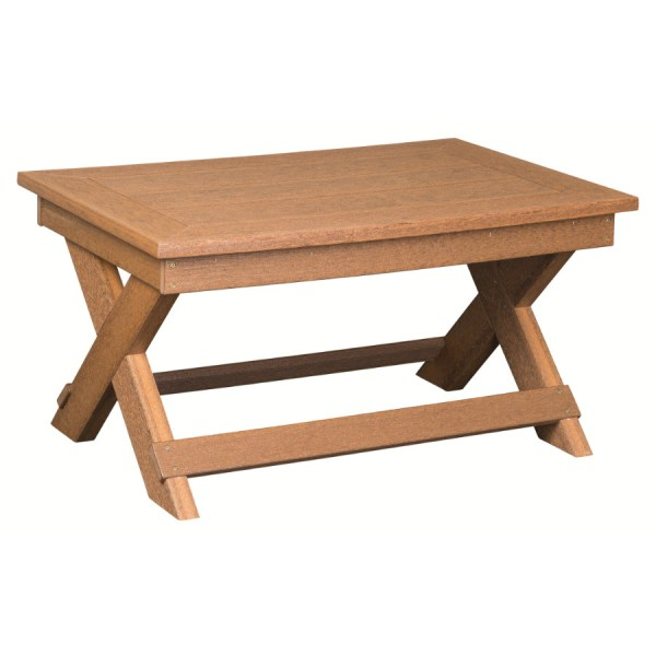 1100 CT-X Coffee Table