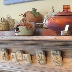 How to Enhance Your Interior Design with Pottery