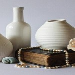 Ideas for Using Ceramic for a Modern Interior Design
