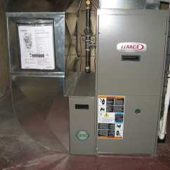 Electric Furnace Lennox Carrier Infinity Heat Pump Wiring Diagram Preparing Your Before Winter Modern Purair