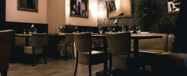 Eight Operating Cost Rent Issues for Restaurant Tenants Modern Restaurant Management The Business of Eating & Restaurant Management News
