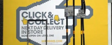 Using Click and Collect to Boost Your Sales