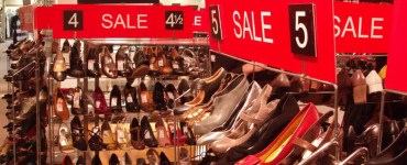 How Retailers Can Win at the January Sales